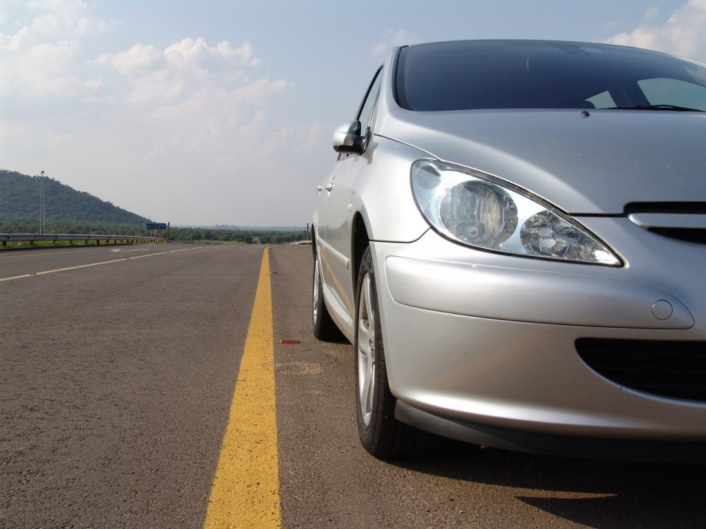 Tips to help you run an honest car hire business