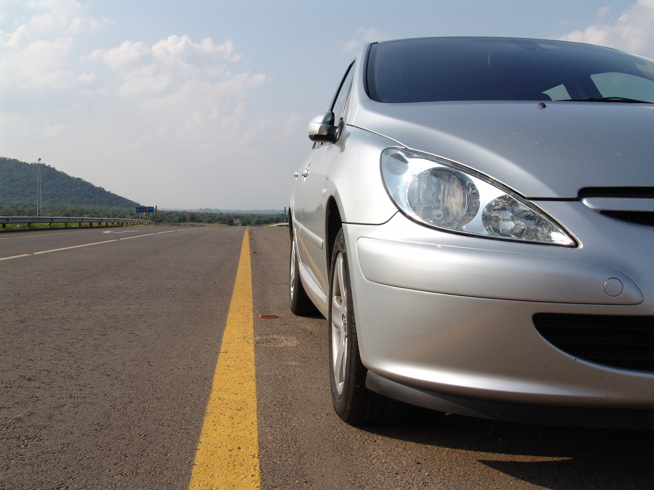 Tips to help you run an honest car hire business